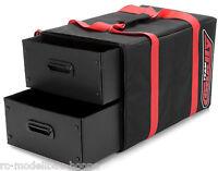 Team Corally Bolsa De Compra 2 Plástico Cajones C-90240 -  - ebay.es