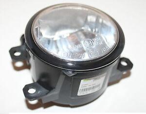 2012 Honda Crv Fog Lights Ebay