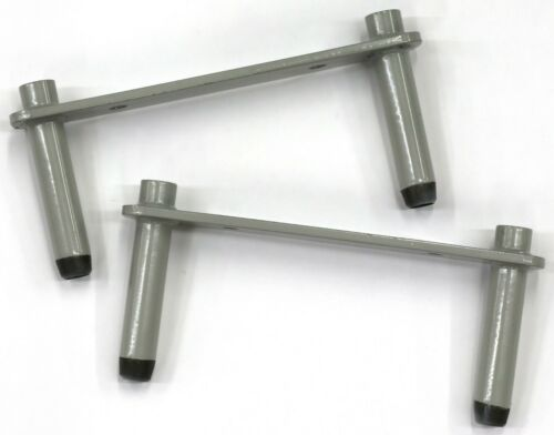 Replacement Aerator Tines for Step