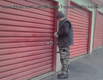 storagetreasurespicked4u