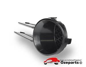 Ford Falcon BF 2 BF 3 Fog Light  Cover Bezel RH  For XT Bumpers Dandenong Greater Dandenong Preview