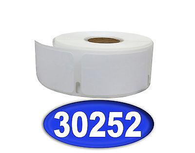 30252 Address Labels Dymo Labelwriter Printer Labels