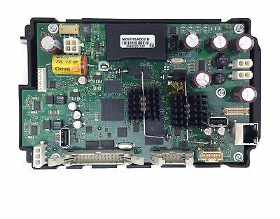 Gilbarco Fcb Flexpay Control Board Encore E700 E500 E300 M11930k001 M09115a002