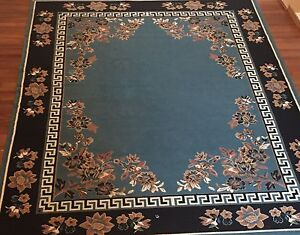 Carpet (synthetic) 2.4 x 3.15 m St Ives Ku-ring-gai Area Preview
