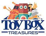 ToyBoxTreasures