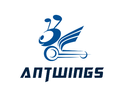 AntWings