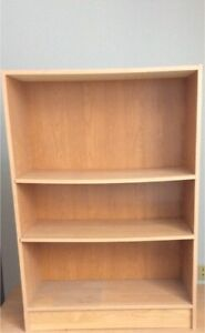 MOVING OUT SALE // Bookshelf on sale
