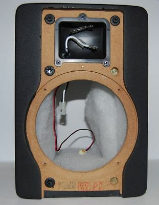 CAISSON D'ENCEINTE M-AUDIO BX5D2 ., used for sale  Shipping to Nigeria