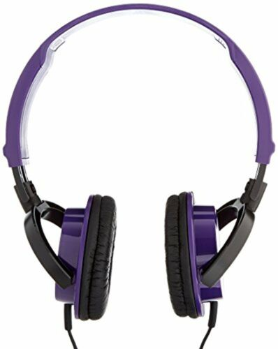 Philips SHL3000PP Headband Headphones