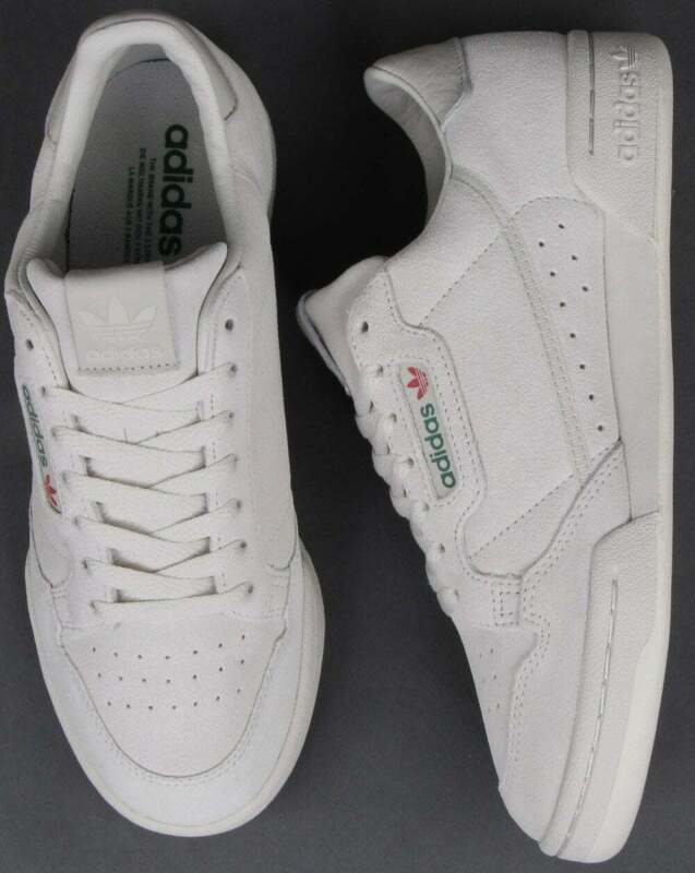 continental 80 raw white cheap online