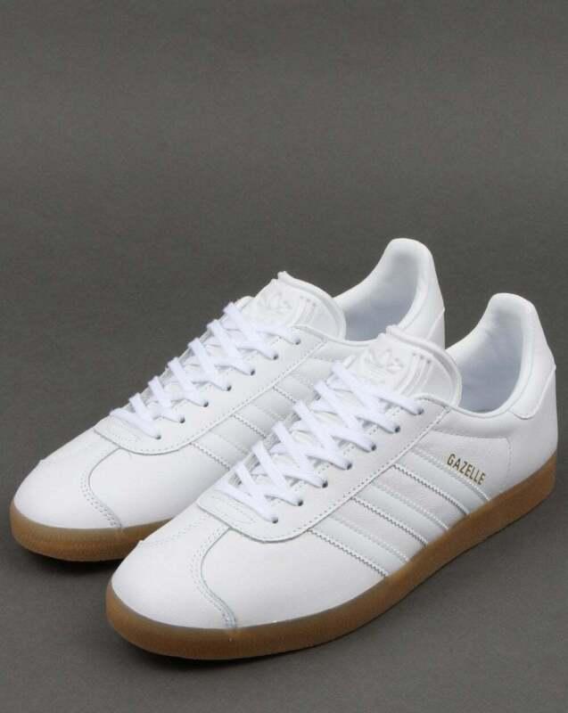 Sole Searcher | Adidas shoes originals, Vintage adidas