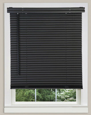 cordless window minds mini blinds 1 slats