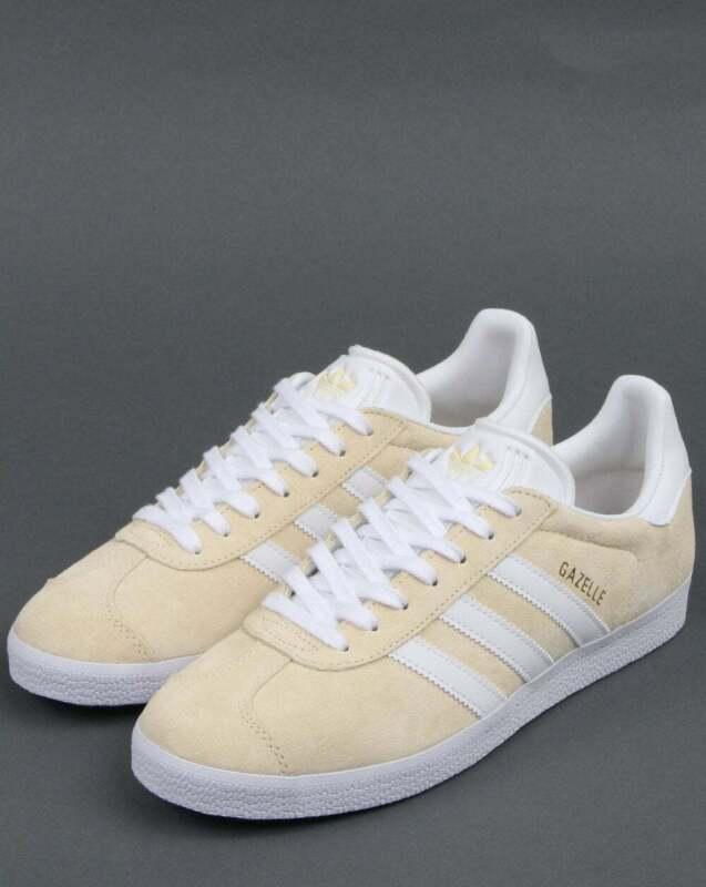 retro classic sneaker shoe SALE