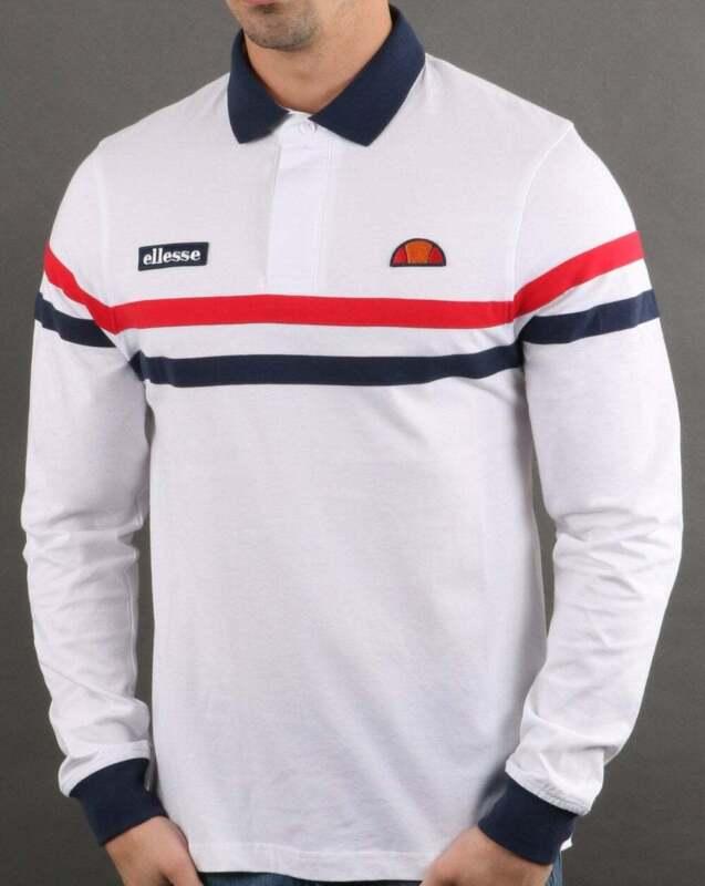 white polo shirt sale