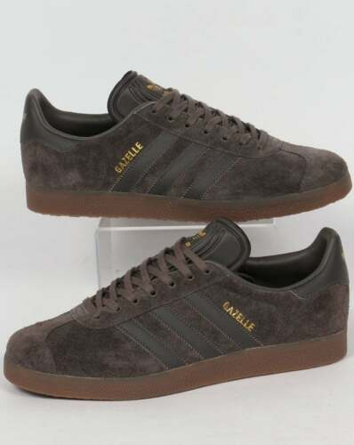 Buy cheap Online ladies adidas gazelle trainers,Fine Shoes