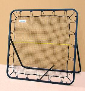 Rebound-Practice-Net-1-5m