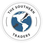 The Southern Traders