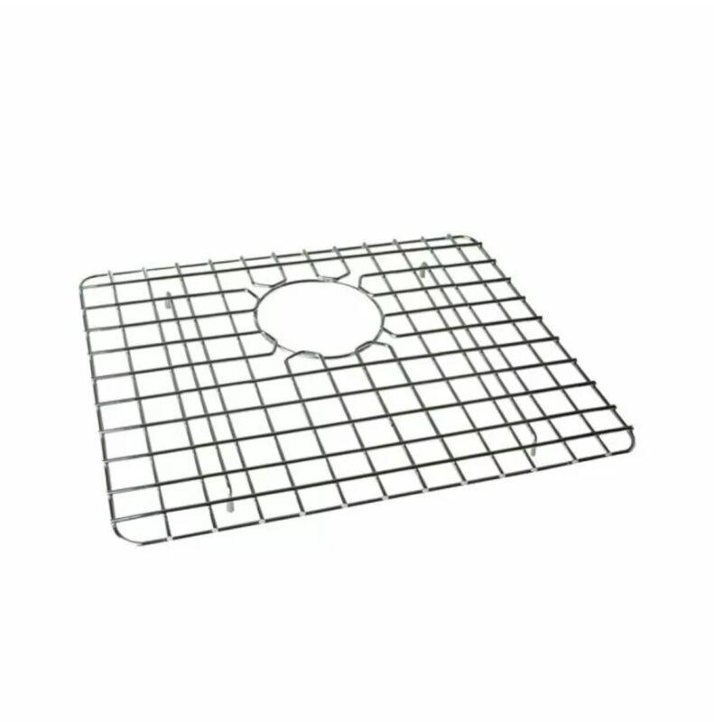 Franke Stainless Steel Coated Bottom Grid For MHK71024 Kitchen Sink, MK24-36C