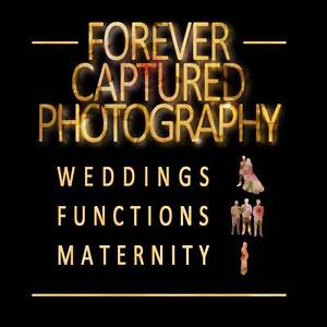 Forever Captured Photography Munno Para West Playford Area Preview