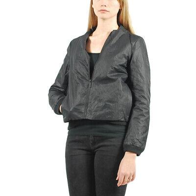 Women's PUMA x HUSSEIN CHALAYAN Traveller Jacket Black size XL $225