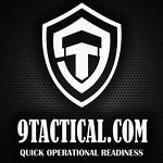 9Tactical - CCW Bags & Backpacks.