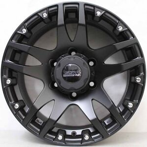 16-inch-Genuine-SSW-4X4-ALLOY-WHEELS-BRIDGESTONE-MUD-TERRAIN-4X4-TYRES