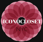 iconocloset