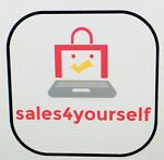 sales4yourself