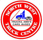 NW Truck Centre