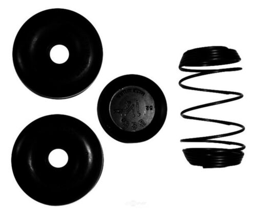 Drum Brake Wheel Cylinder Repair Kit ACDelco Pro Brakes 18G20