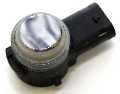 Mercedes W212 W222 W217 W166 W213 W205 W253 W156 W218 PDC Sensor A0009055504
