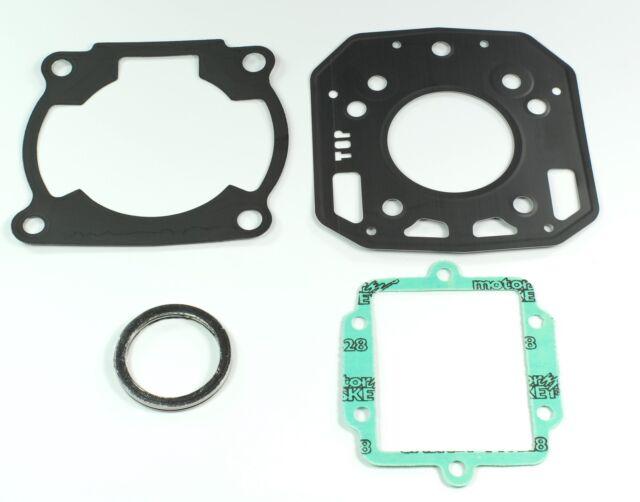 ATHENA Cylinder seal kit for Kawasaki KMX 125 / 125 kmx (all)