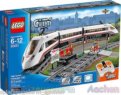 LEGO Eisenbahn Lok Motor Power 88000 8884 8879 88002 zu 10233 10219 60051 10259