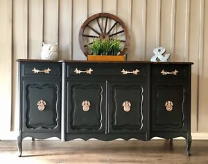 *BUFFET/SIDEBOARD - Must See! - FREE DELIVERY