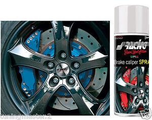 Pintar-Zapatos-De-Barniz-Alicates-Freno-Motor-Pinza-Coche-Azul-Simoni-Racing