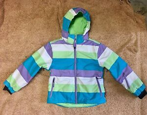 Pair of Ski suits/ Snow outfit Springfield Lakes Ipswich City Preview