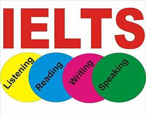 ENGLISH PRONUNCIATION, IELTS, PTE TRAINING AND ASSIGNMENT HELP Sunshine Brimbank Area Preview