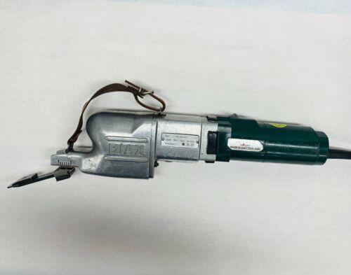 DAPRA BIAX POWER SCRAPER 7ELM, 110V