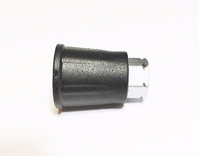 Pressure Washer Quick Tip Protector Cover Cap Shrouds May Prevent Nozzle Damage