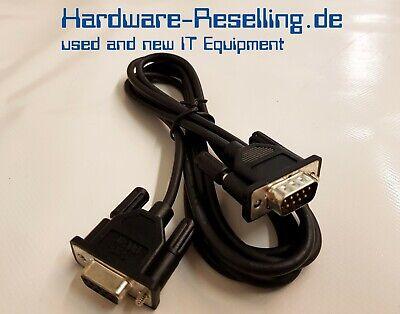 Original APC Ups Cable Conexión 940-0024d Smart Señalización 940-0024c - Nuevo