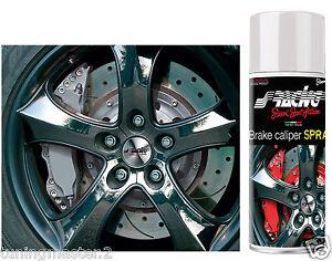 Pintar-Zapatos-De-Barniz-Alicates-Freno-Motor-Pinza-Coche-Gris-Simoni-Racing-400