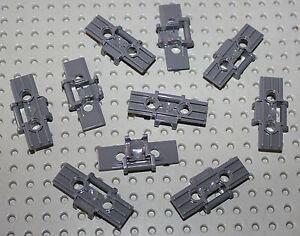 """Lego Technic DkStone Link ref 57518/set 7632 7685 8294 8275 8043 8996 8272 9457 - France - État : Occasion : Objet ayant été utilisé. Consulter la description du vendeur pour avoir plus de détails sur les éventuelles imperfections. Commentaires du vendeur : """"Occasion en Trs Bon état général"""" - France"""