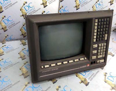 Autocon Dynapath Delta Cnc V2140403410.5x8 Monitor