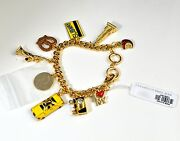 New York and Company Bracelet