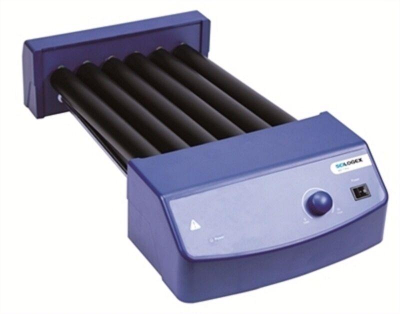 SCILOGEX MX-T6-S Analog Tube Roller 82322001