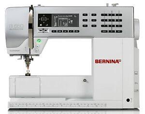 Bernina-B550QE-Sewing-Machine-7-Year-Warranty