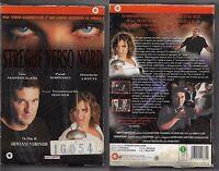 Streghe Verso Nord (2001) Vhs Ex Noleggio -  - ebay.it