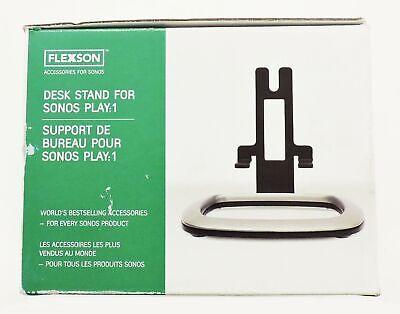 Flexson Desktop Stand for Sonos PLAY:1