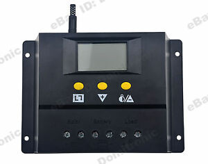 80A-solar-controller-PWM-solar-panel-battery-charge-controller-80A-12V-24V-1920W