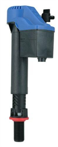 Korky 528GT Universal Fill Valve for Toto Toilets, Blue - Fr
